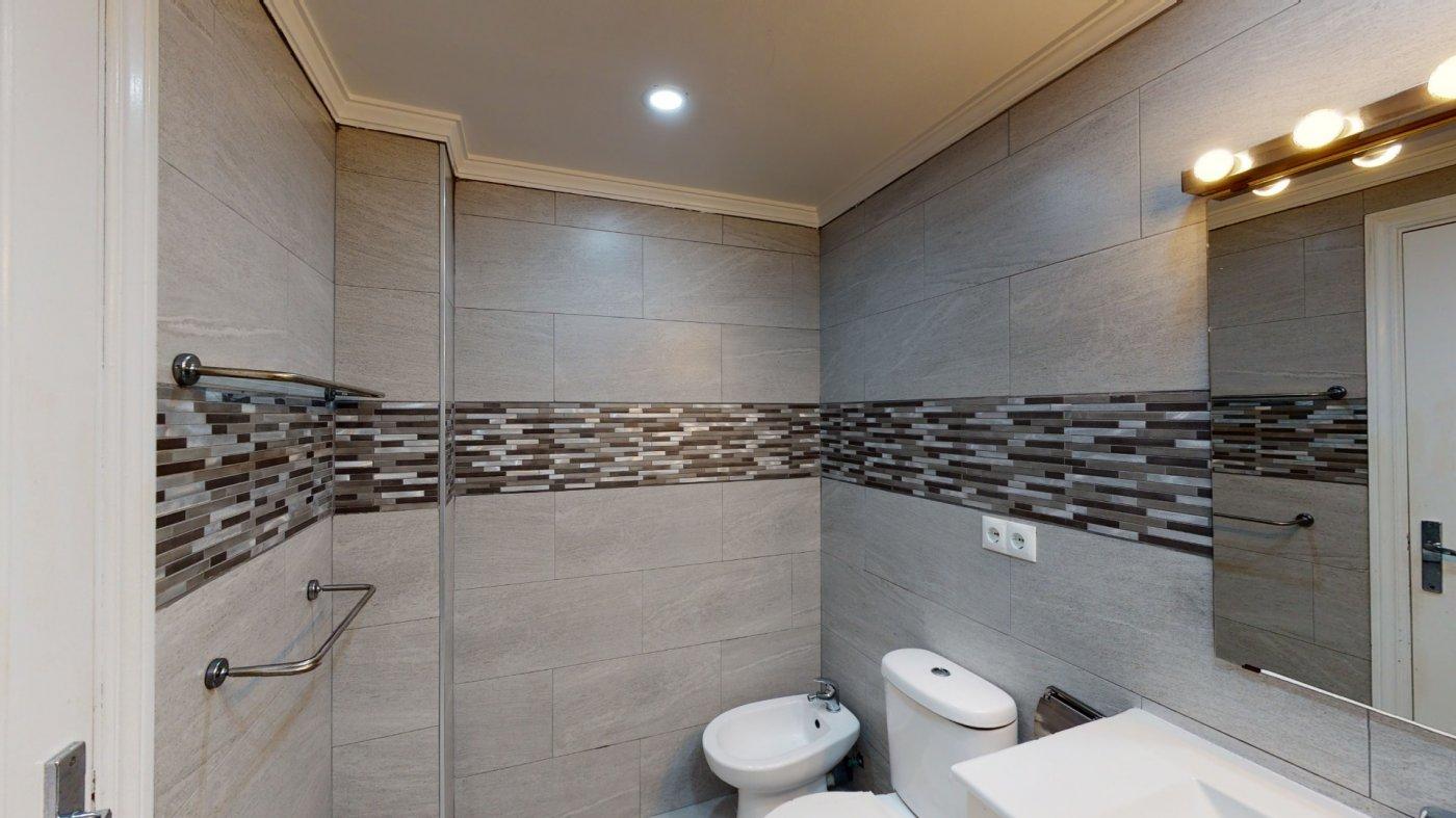 Precioso piso en palma de mallorca en zona foners - imagenInmueble25