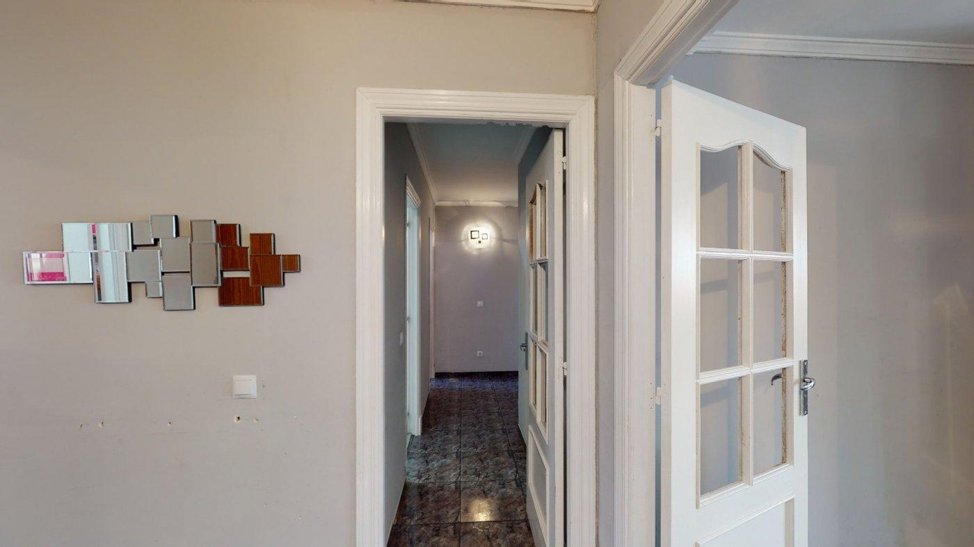 Precioso piso en palma de mallorca en zona foners - imagenInmueble32