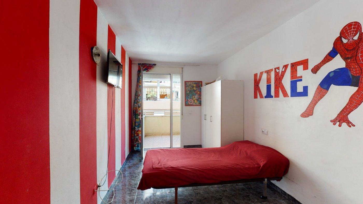 Precioso piso en palma de mallorca en zona foners - imagenInmueble4