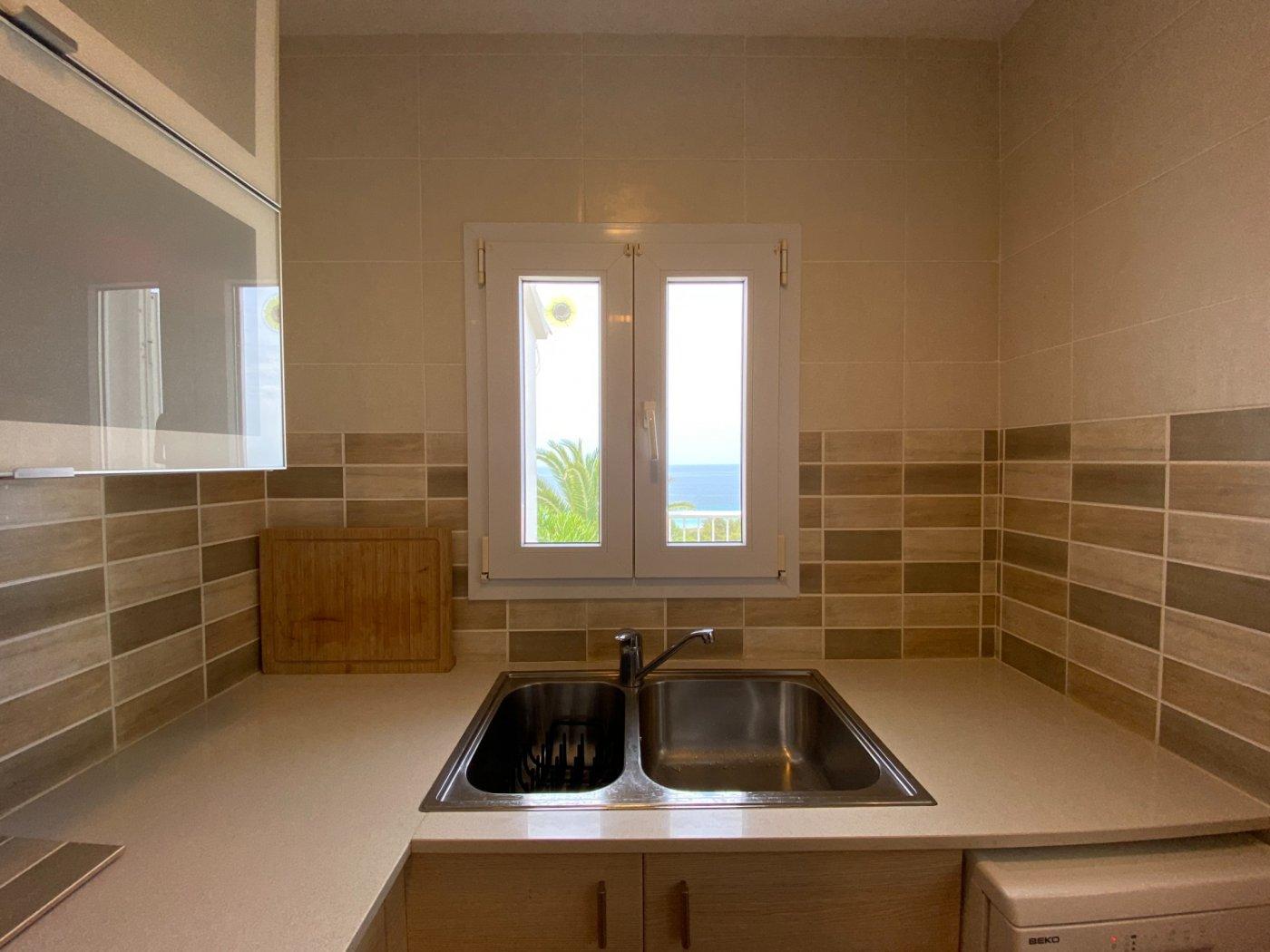 Apartamento con licencia turística en son bou - imagenInmueble18
