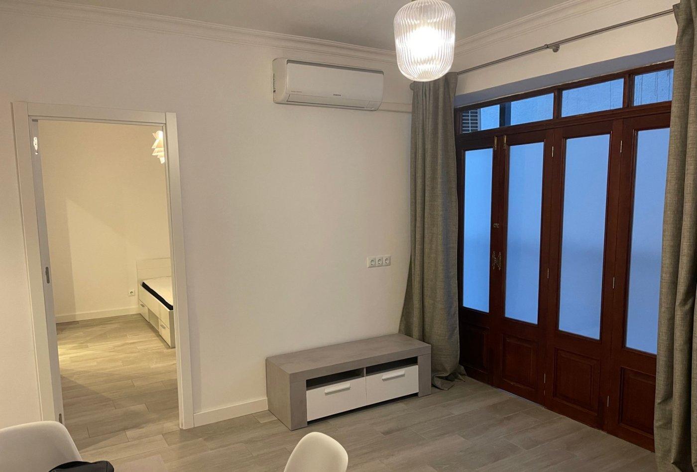 Apartamento a la venta en el arenal, llucmajor - imagenInmueble11