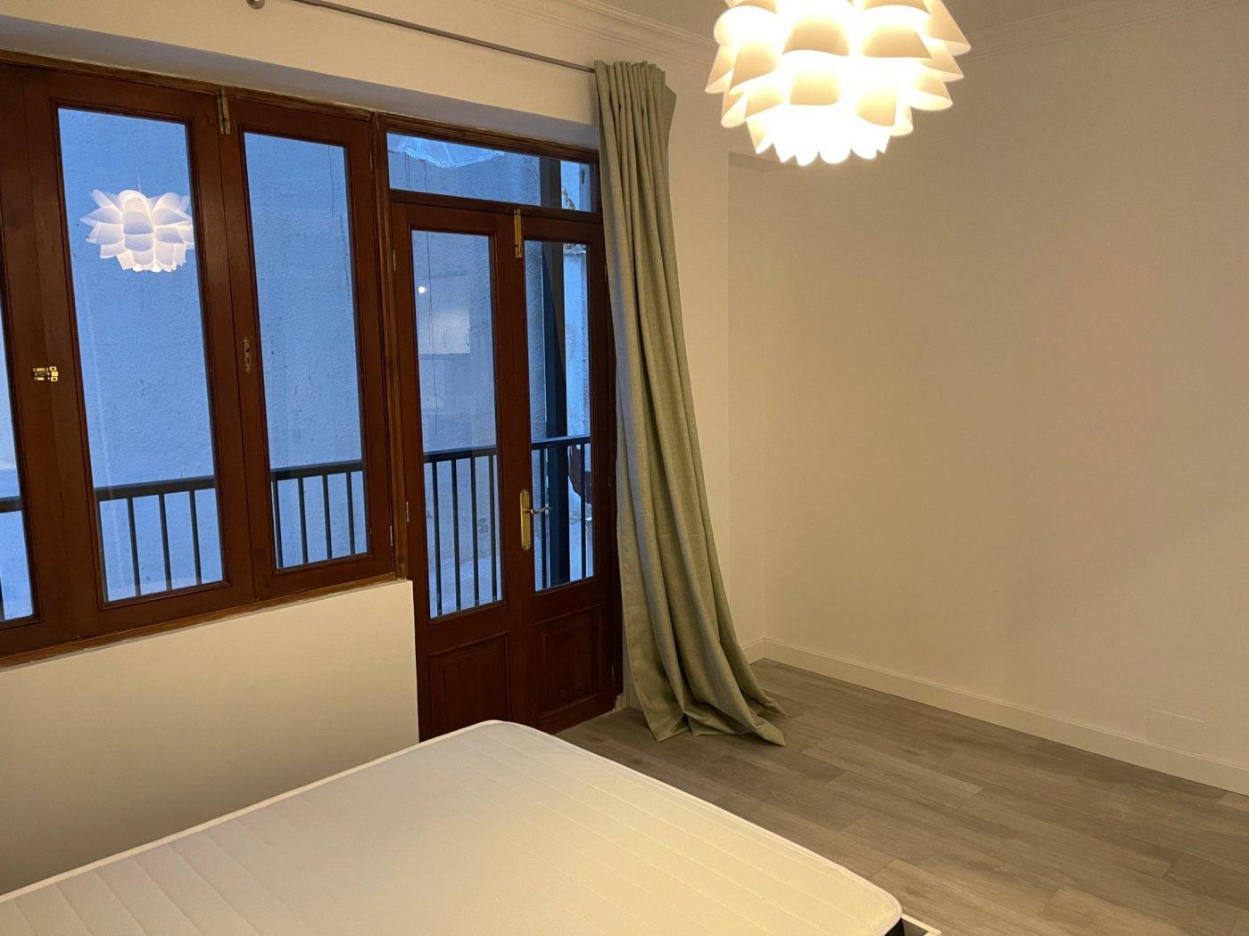 Apartamento a la venta en el arenal, llucmajor - imagenInmueble17