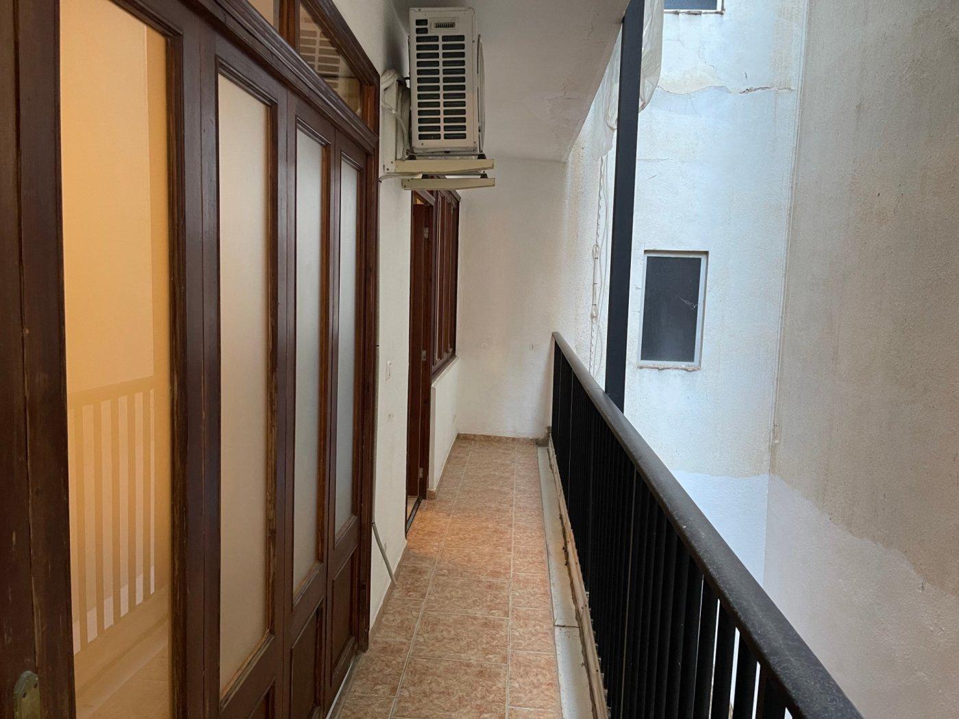 Apartamento a la venta en el arenal, llucmajor - imagenInmueble21