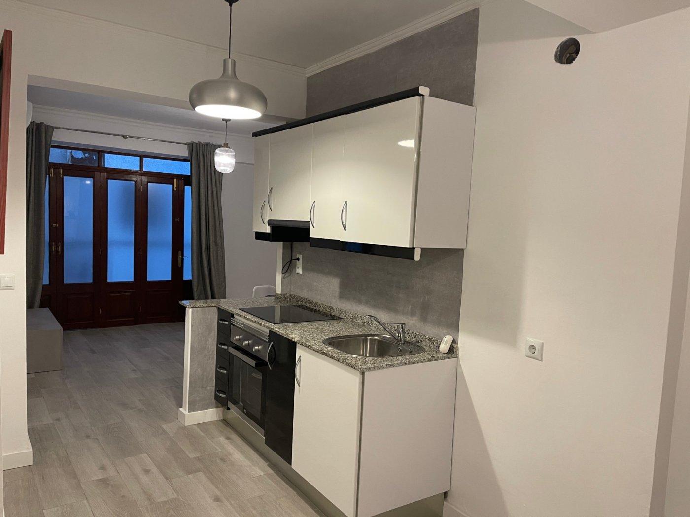 Apartamento a la venta en el arenal, llucmajor - imagenInmueble6