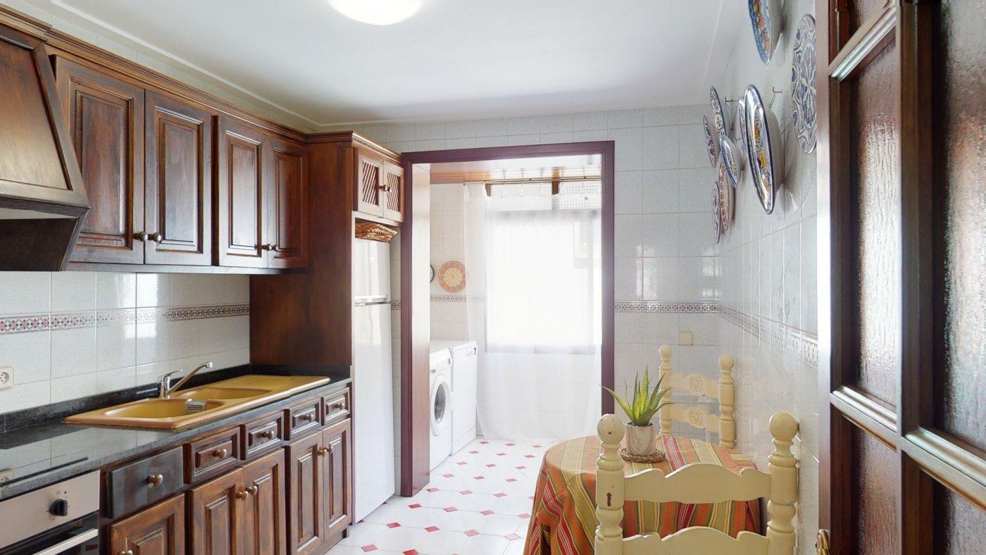 Se vende piso en cala millor - licencia turistica!!! - imagenInmueble1