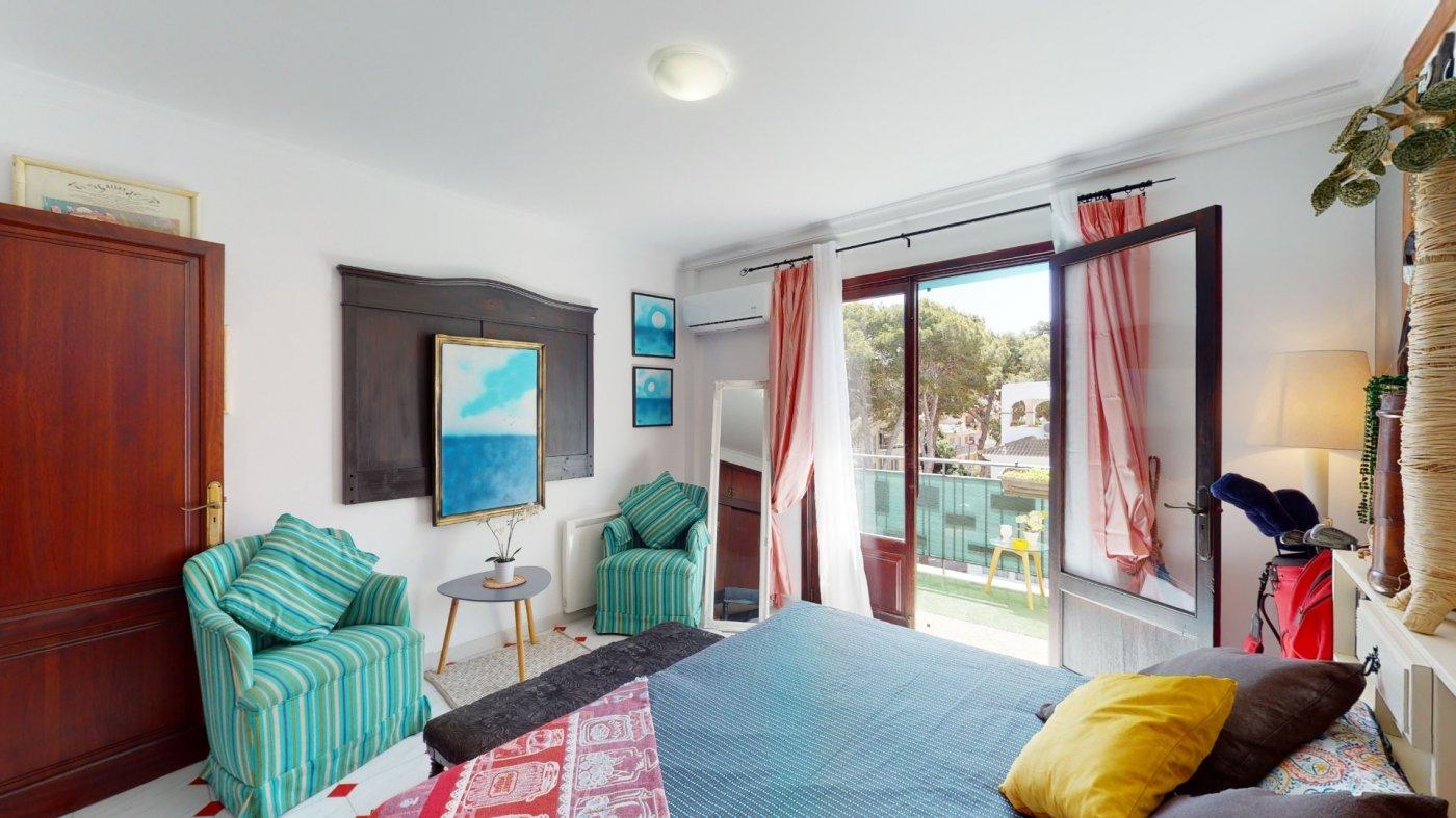 Se vende piso en cala millor - licencia turistica!!! - imagenInmueble21