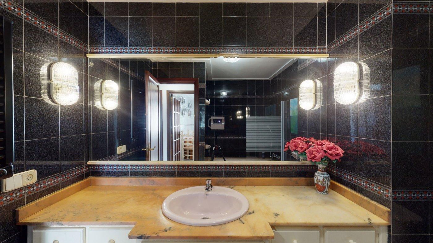 Se vende piso en cala millor - licencia turistica!!! - imagenInmueble24