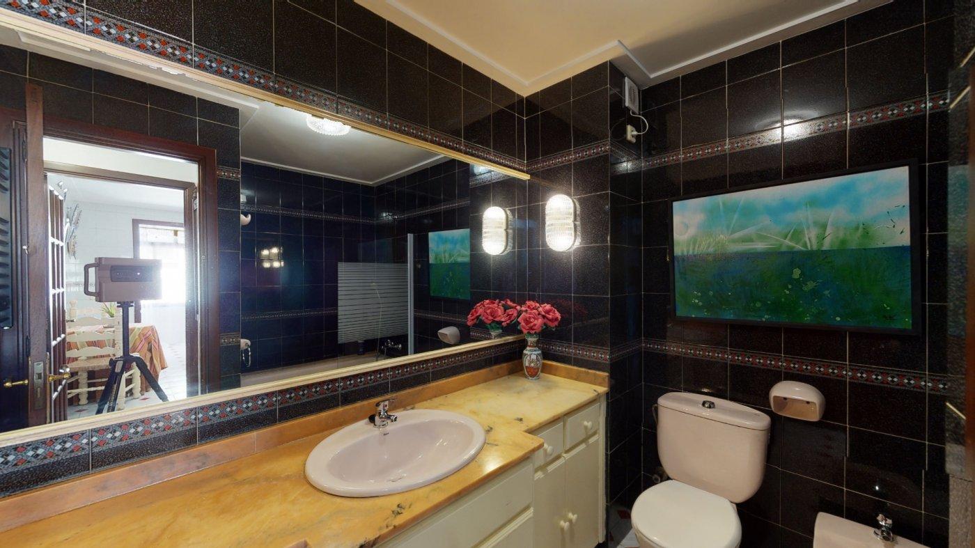 Se vende piso en cala millor - licencia turistica!!! - imagenInmueble25