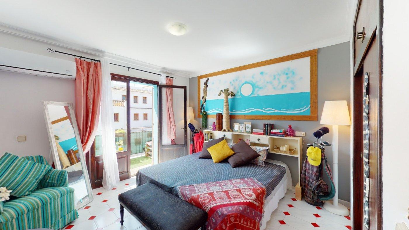 Se vende piso en cala millor - licencia turistica!!! - imagenInmueble2