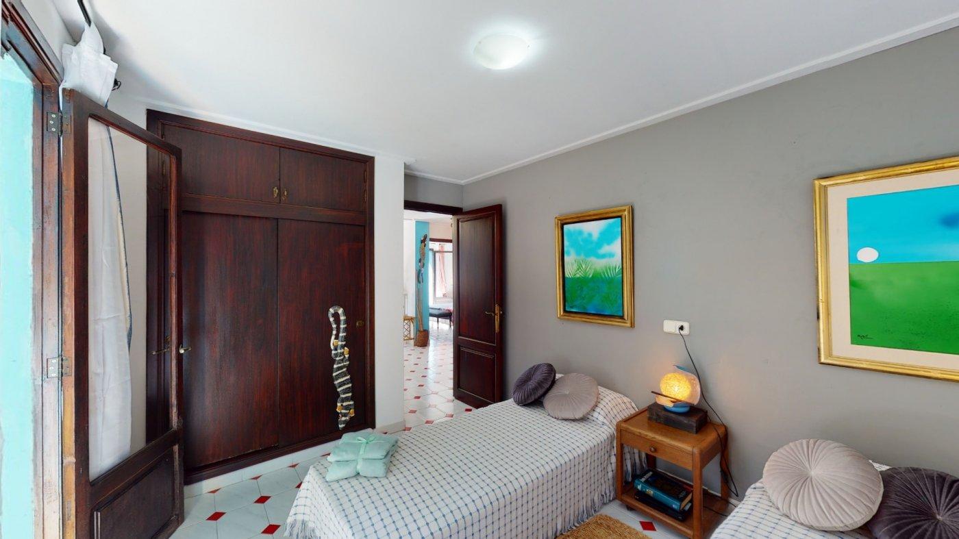 Se vende piso en cala millor - licencia turistica!!! - imagenInmueble30