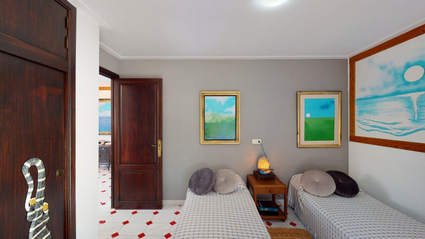 Se vende piso en cala millor - licencia turistica!!! - imagenInmueble3