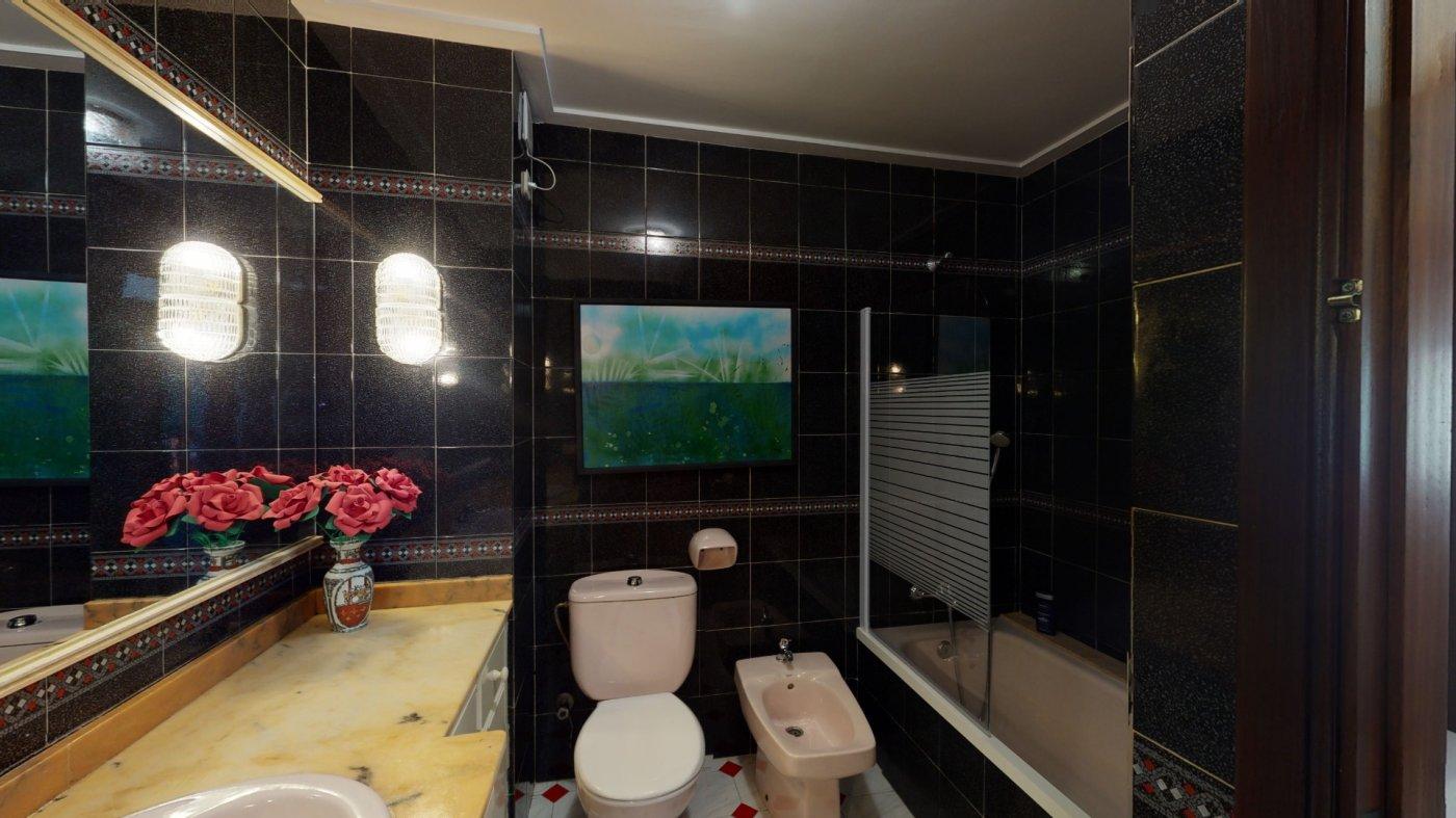 Se vende piso en cala millor - licencia turistica!!! - imagenInmueble4