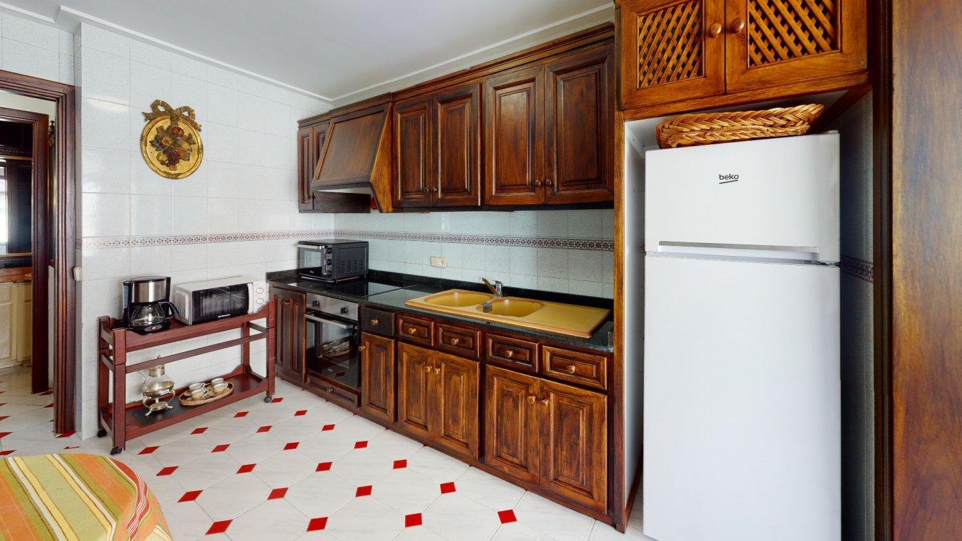 Se vende piso en cala millor - licencia turistica!!! - imagenInmueble7