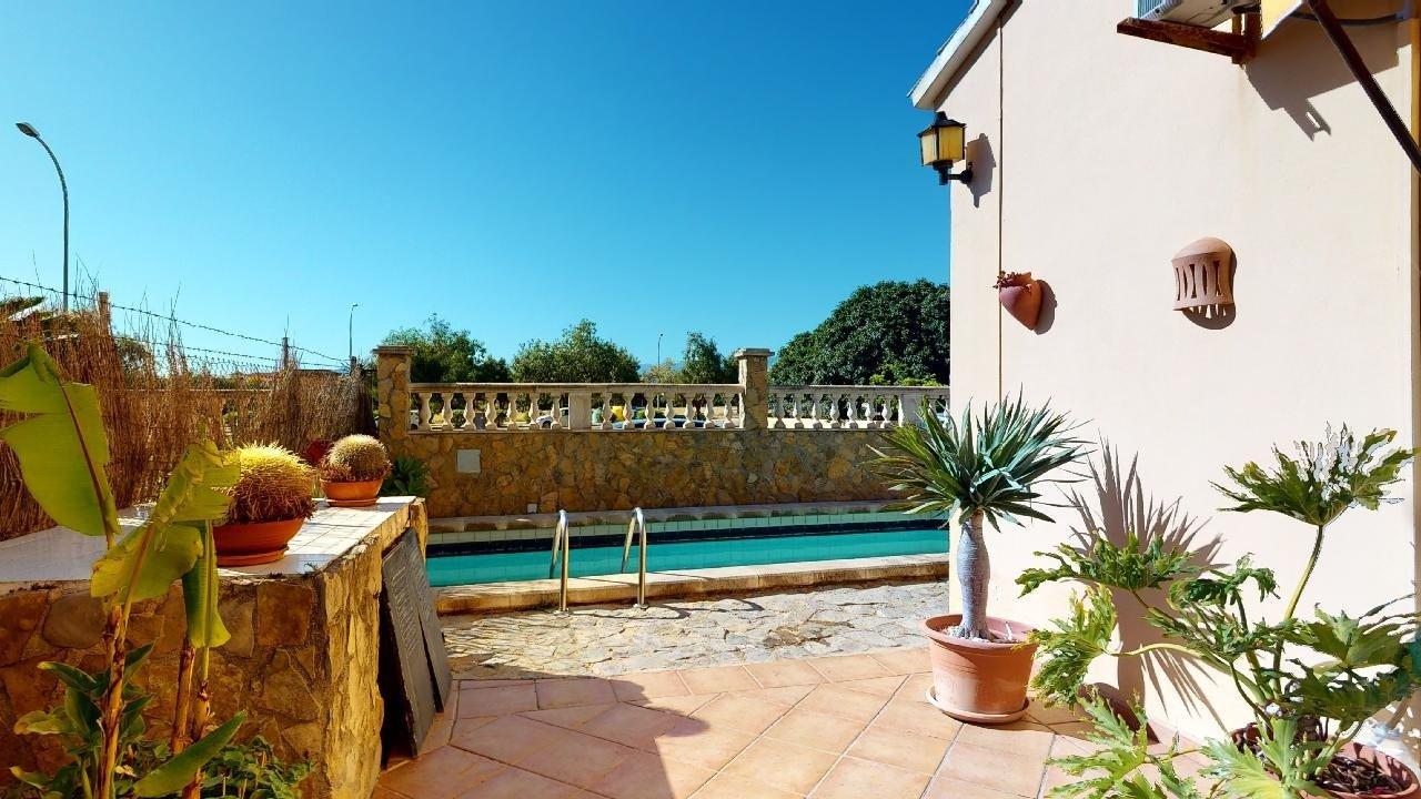 Oportunidad chalet con piscina en marratxÍ - imagenInmueble18