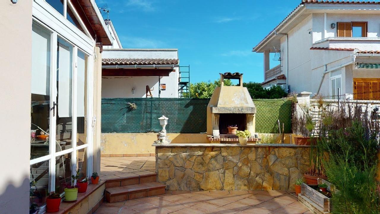 Oportunidad chalet con piscina en marratxÍ - imagenInmueble21