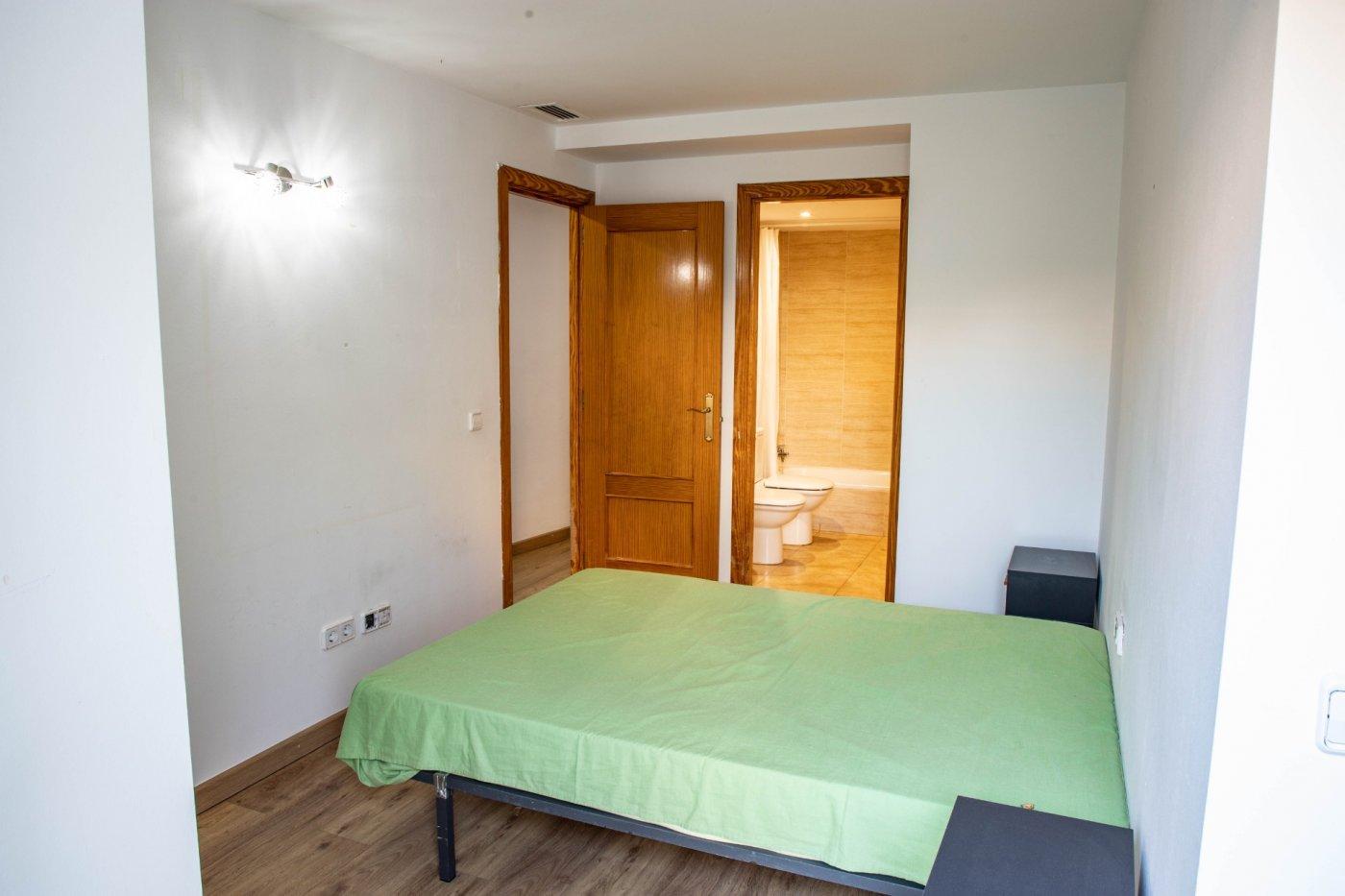 Precioso piso en venta en portixol-molinar - imagenInmueble9