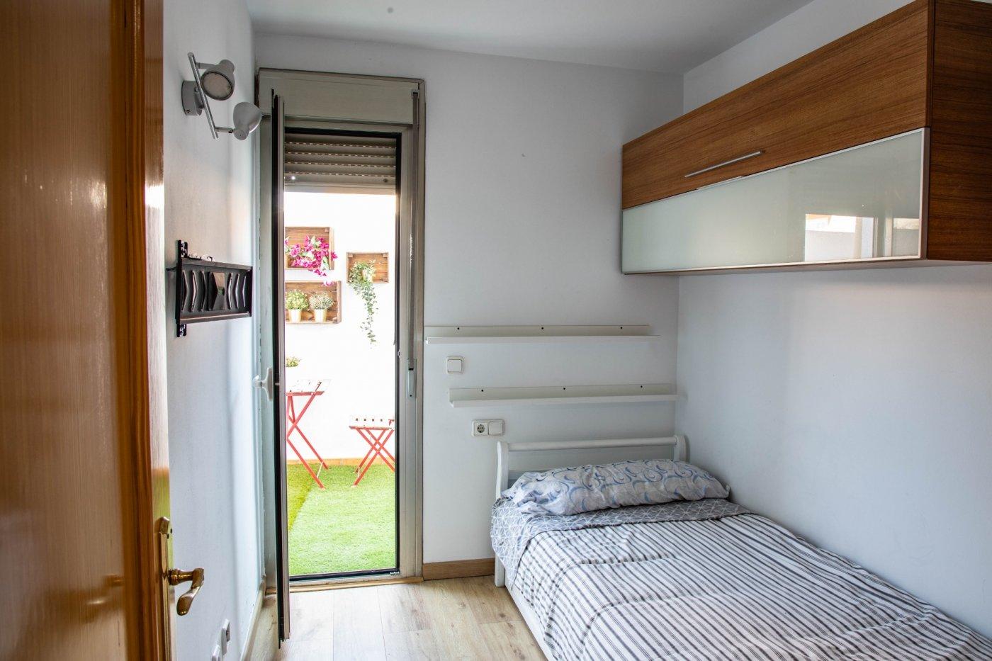 Precioso piso en venta en portixol-molinar - imagenInmueble11