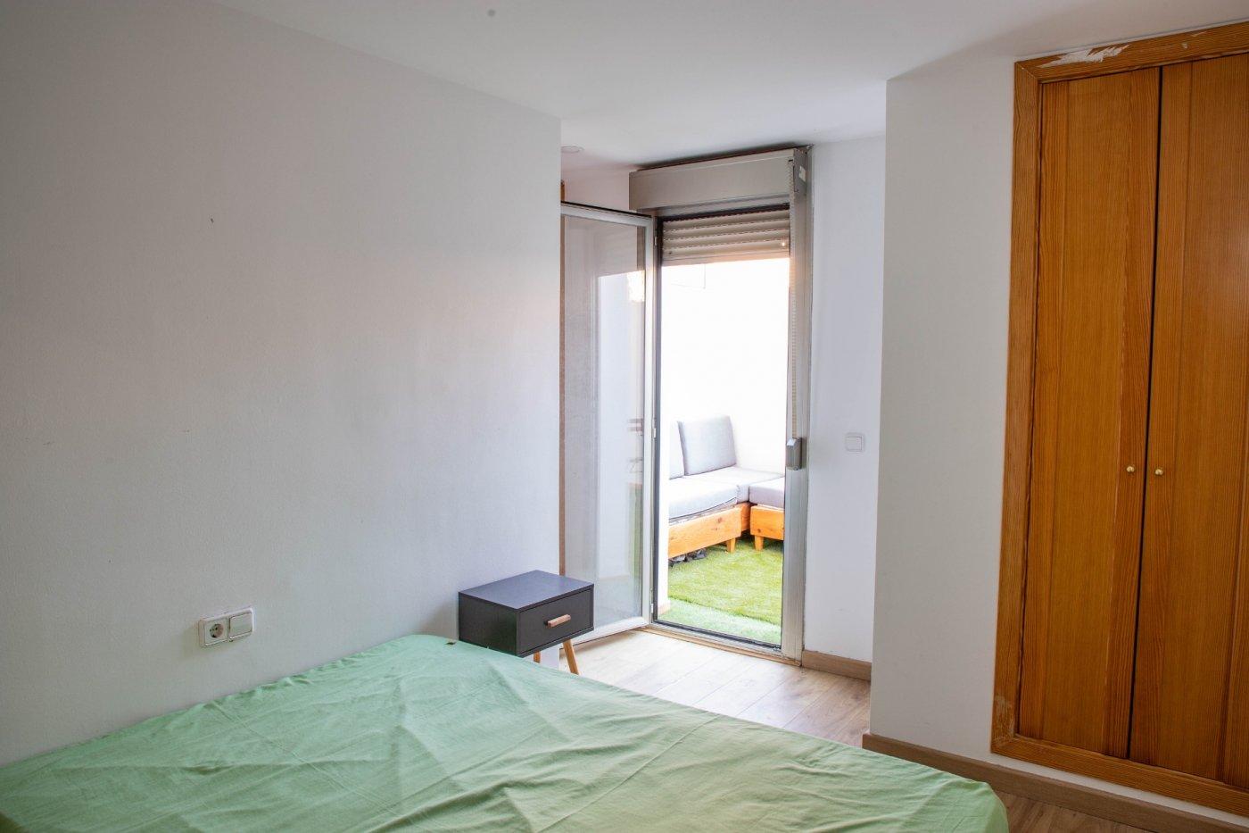 Precioso piso en venta en portixol-molinar - imagenInmueble12