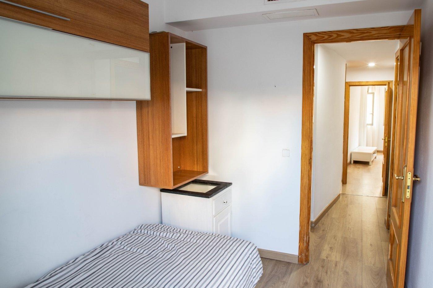 Precioso piso en venta en portixol-molinar - imagenInmueble15