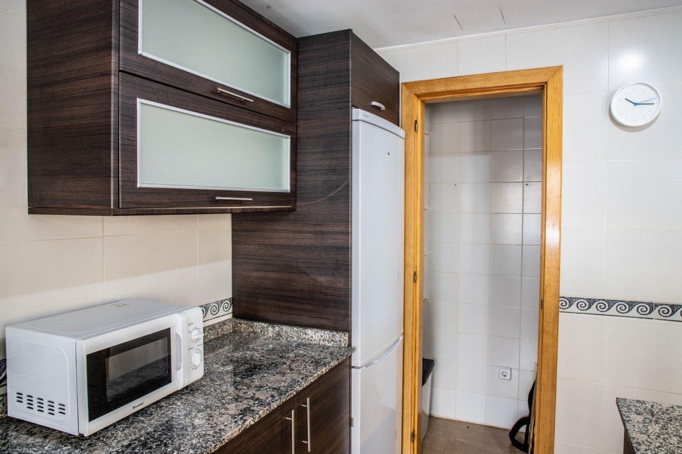 Precioso piso en venta en portixol-molinar - imagenInmueble16