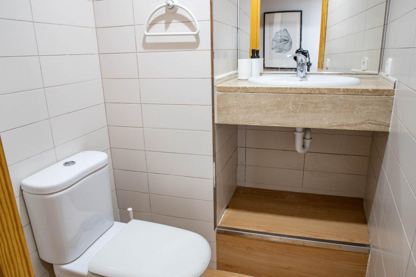Precioso piso en venta en portixol-molinar - imagenInmueble17