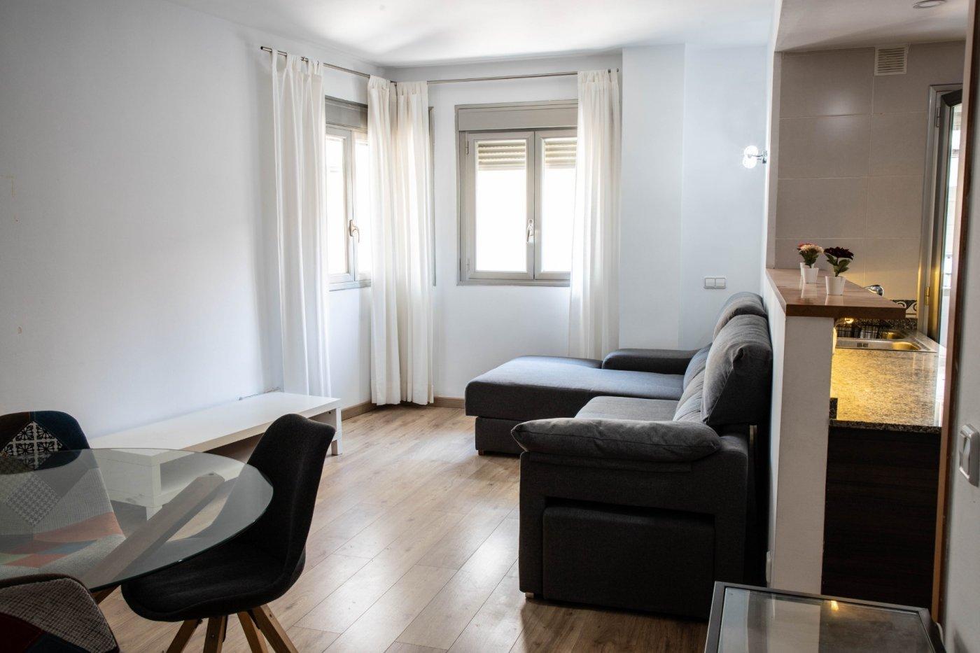 Precioso piso en venta en portixol-molinar - imagenInmueble2
