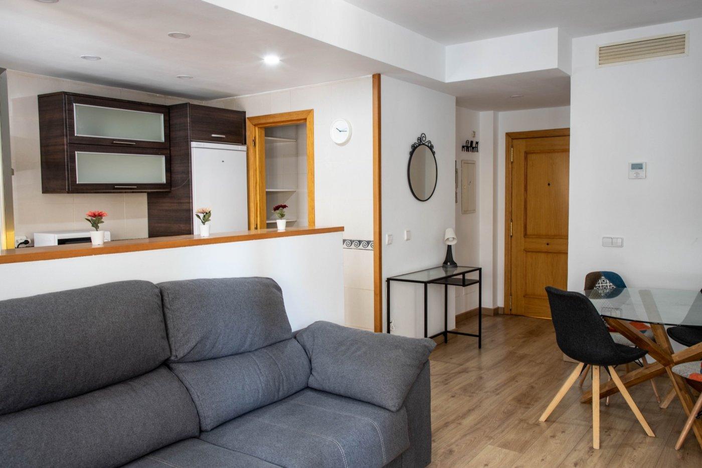 Precioso piso en venta en portixol-molinar - imagenInmueble3