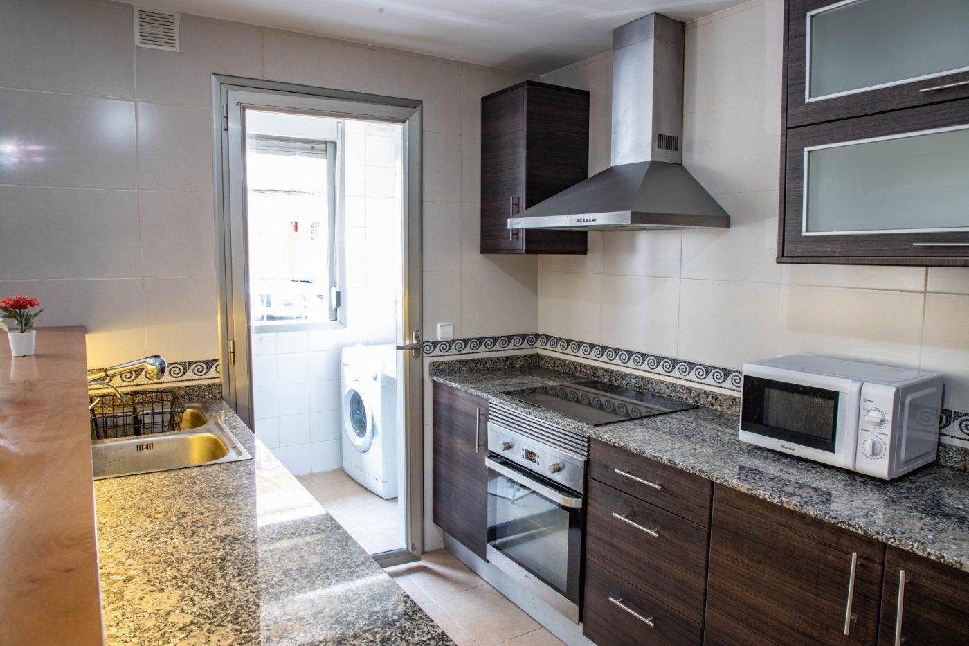 Precioso piso en venta en portixol-molinar - imagenInmueble4