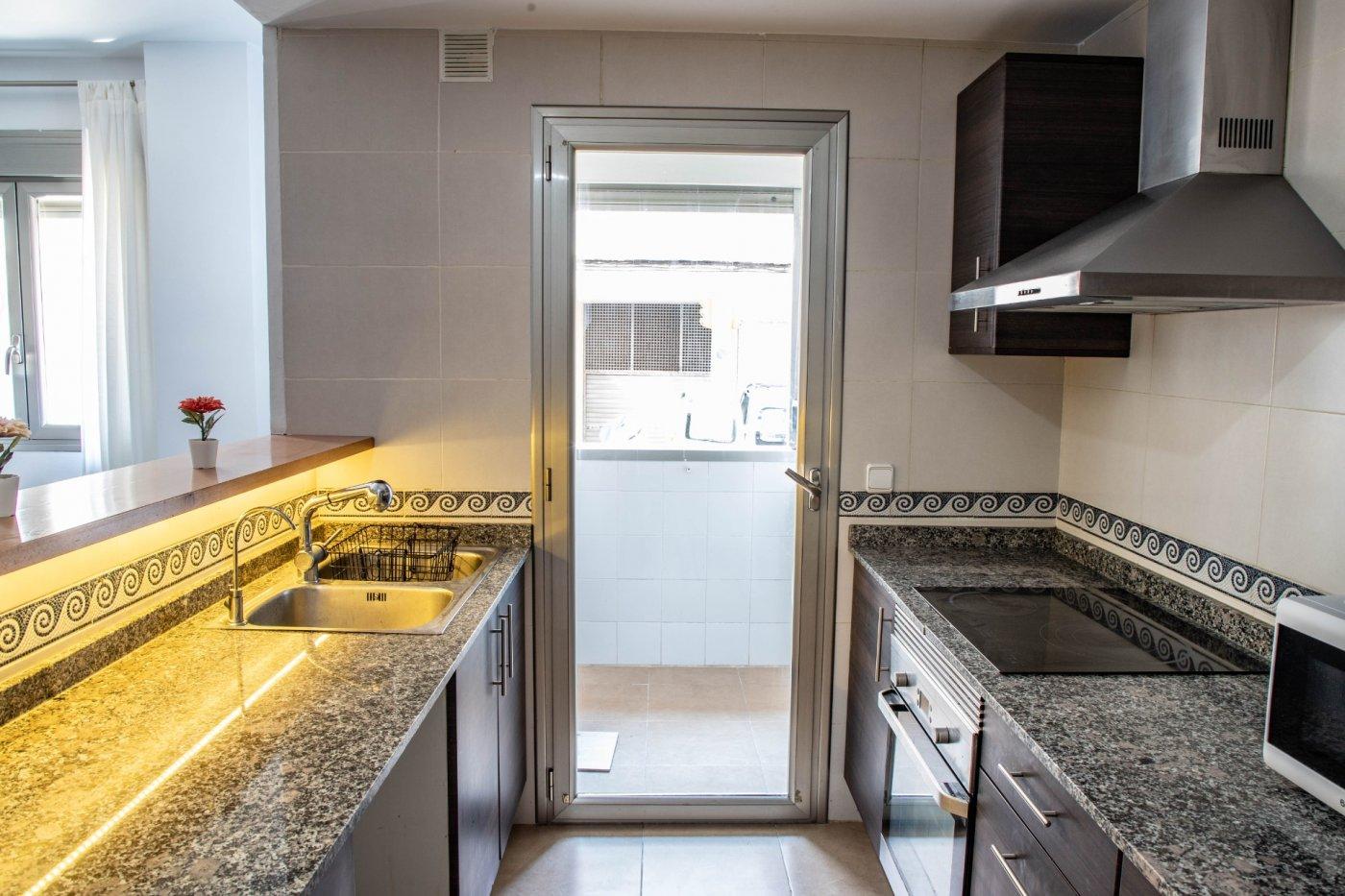 Precioso piso en venta en portixol-molinar - imagenInmueble5