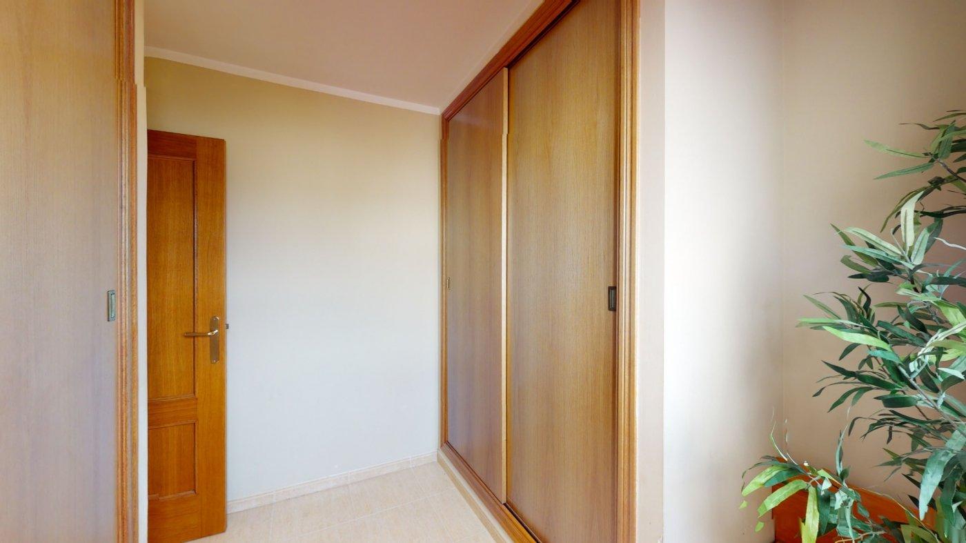Magnífico piso en llucmajor - imagenInmueble10