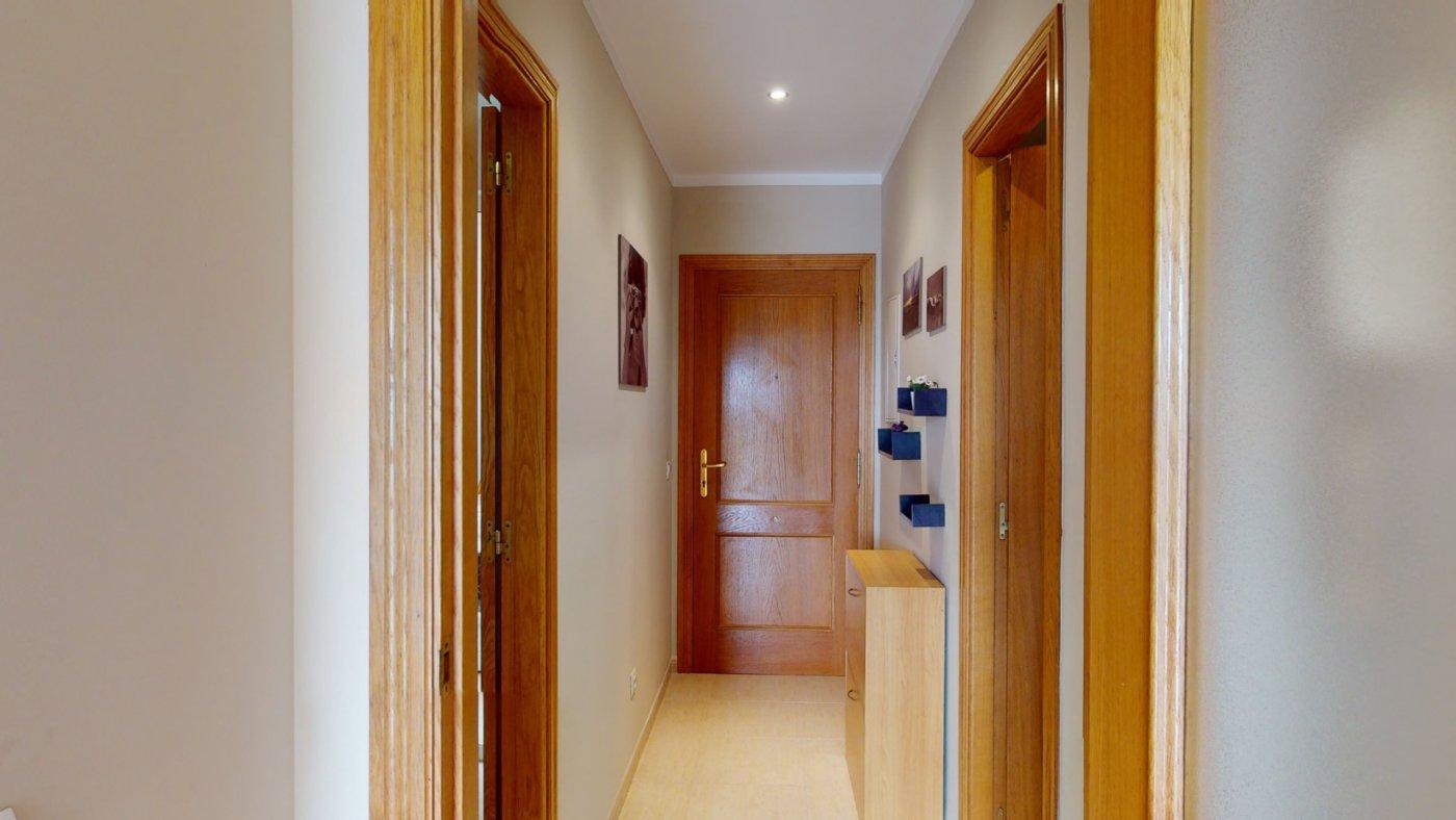 Magnífico piso en llucmajor - imagenInmueble15