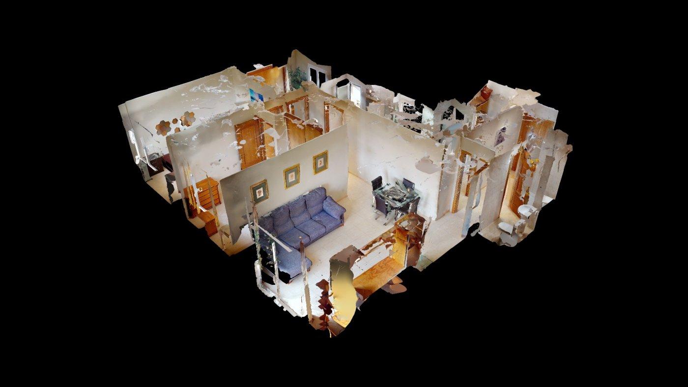 Magnífico piso en llucmajor - imagenInmueble19