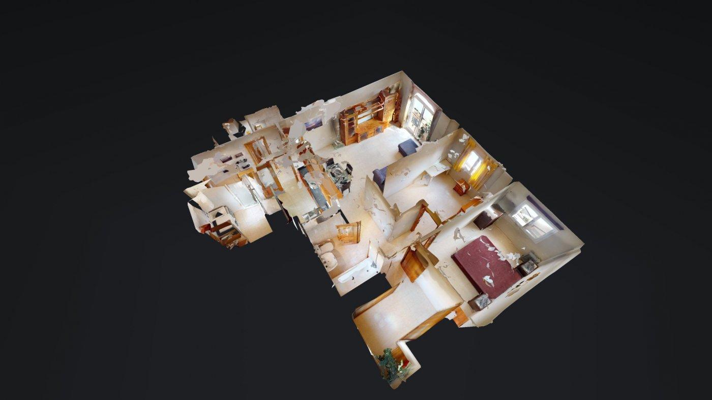 Magnífico piso en llucmajor - imagenInmueble21