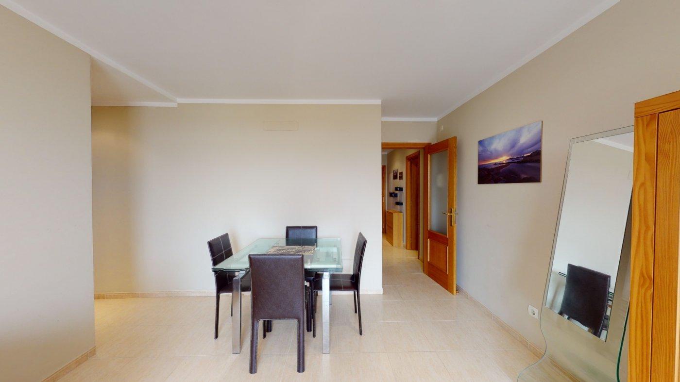 Magnífico piso en llucmajor - imagenInmueble3