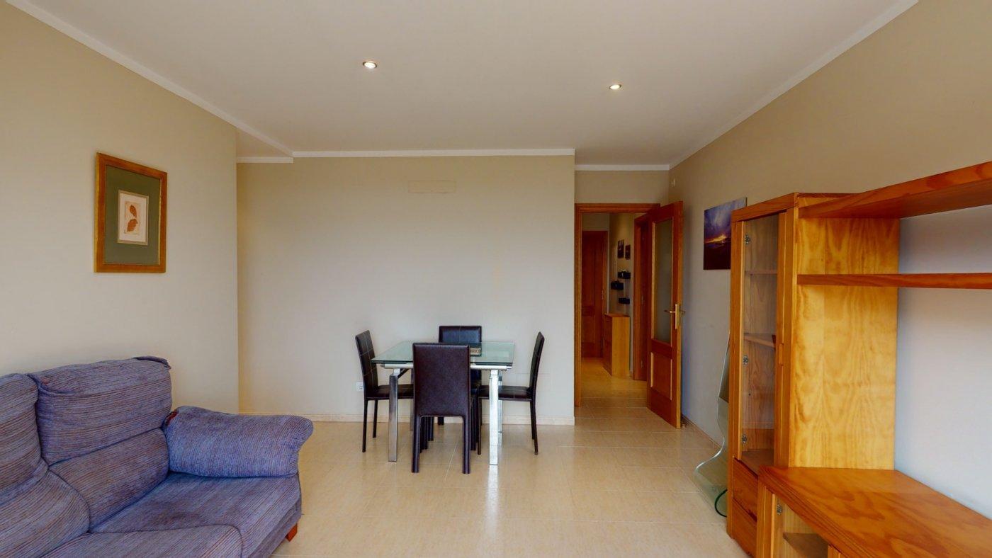Magnífico piso en llucmajor - imagenInmueble4