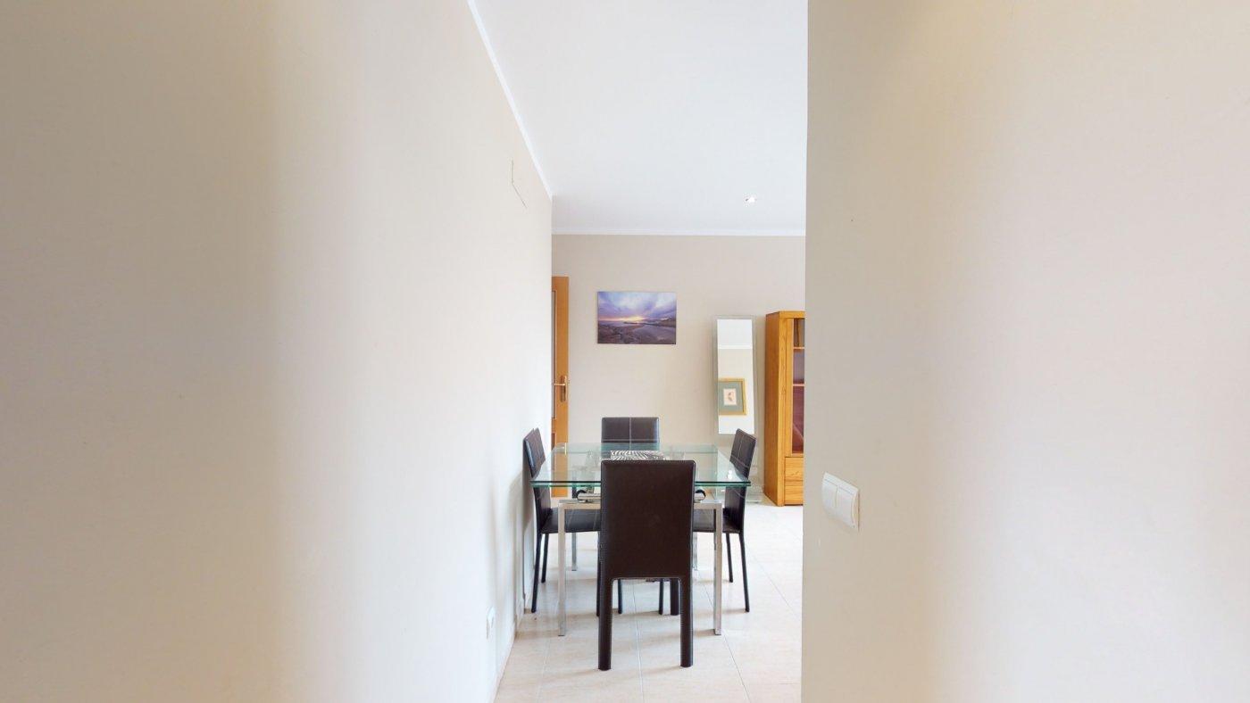 Magnífico piso en llucmajor - imagenInmueble5