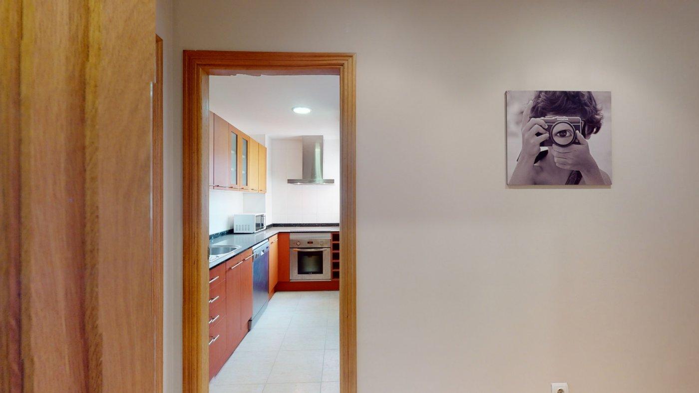 Magnífico piso en llucmajor - imagenInmueble6