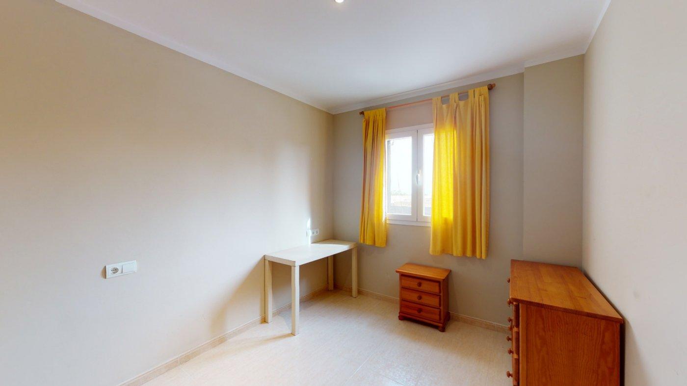 Magnífico piso en llucmajor - imagenInmueble8