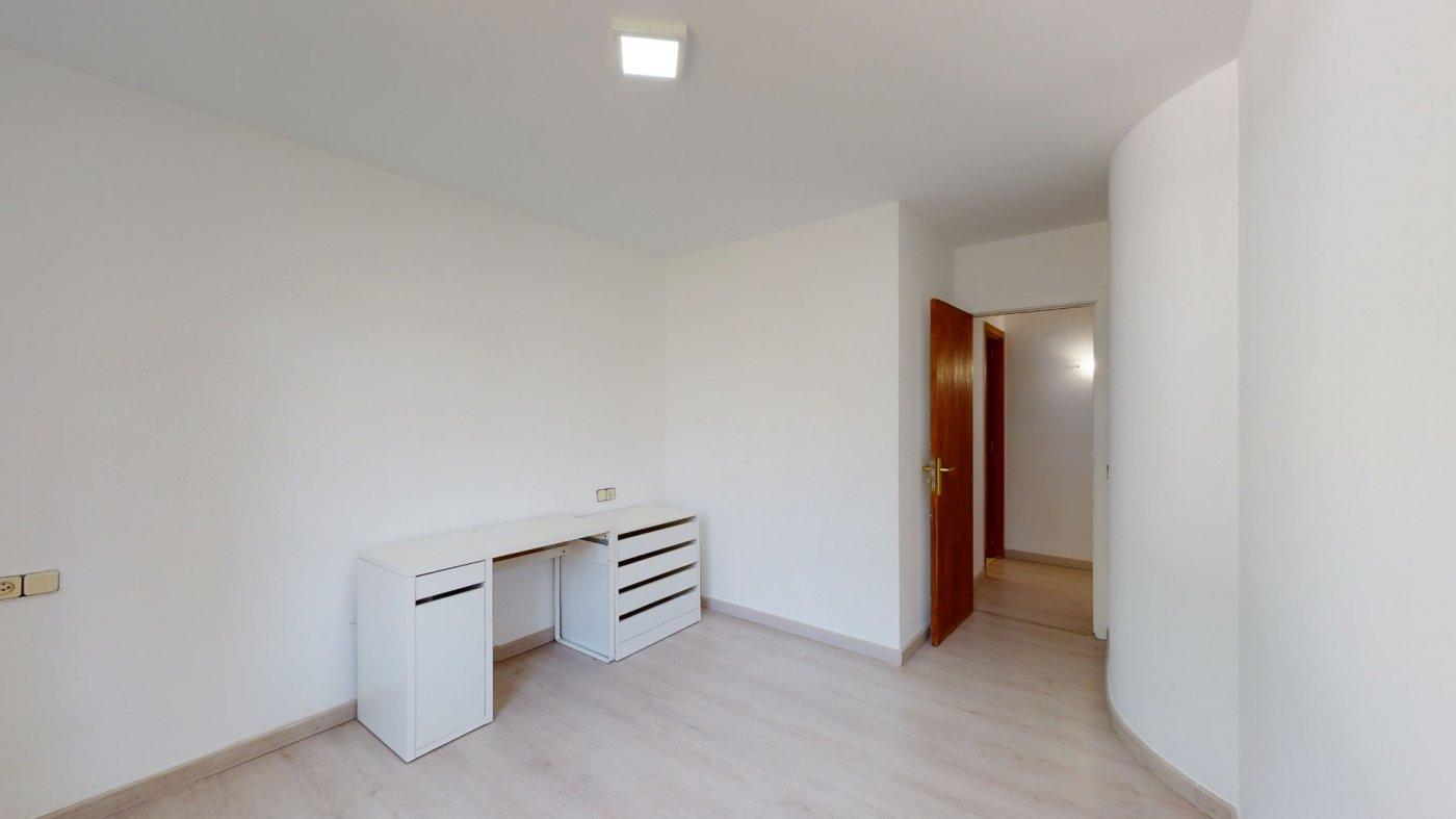 Dúplex con garaje y solárium en sol de mallorca - imagenInmueble11