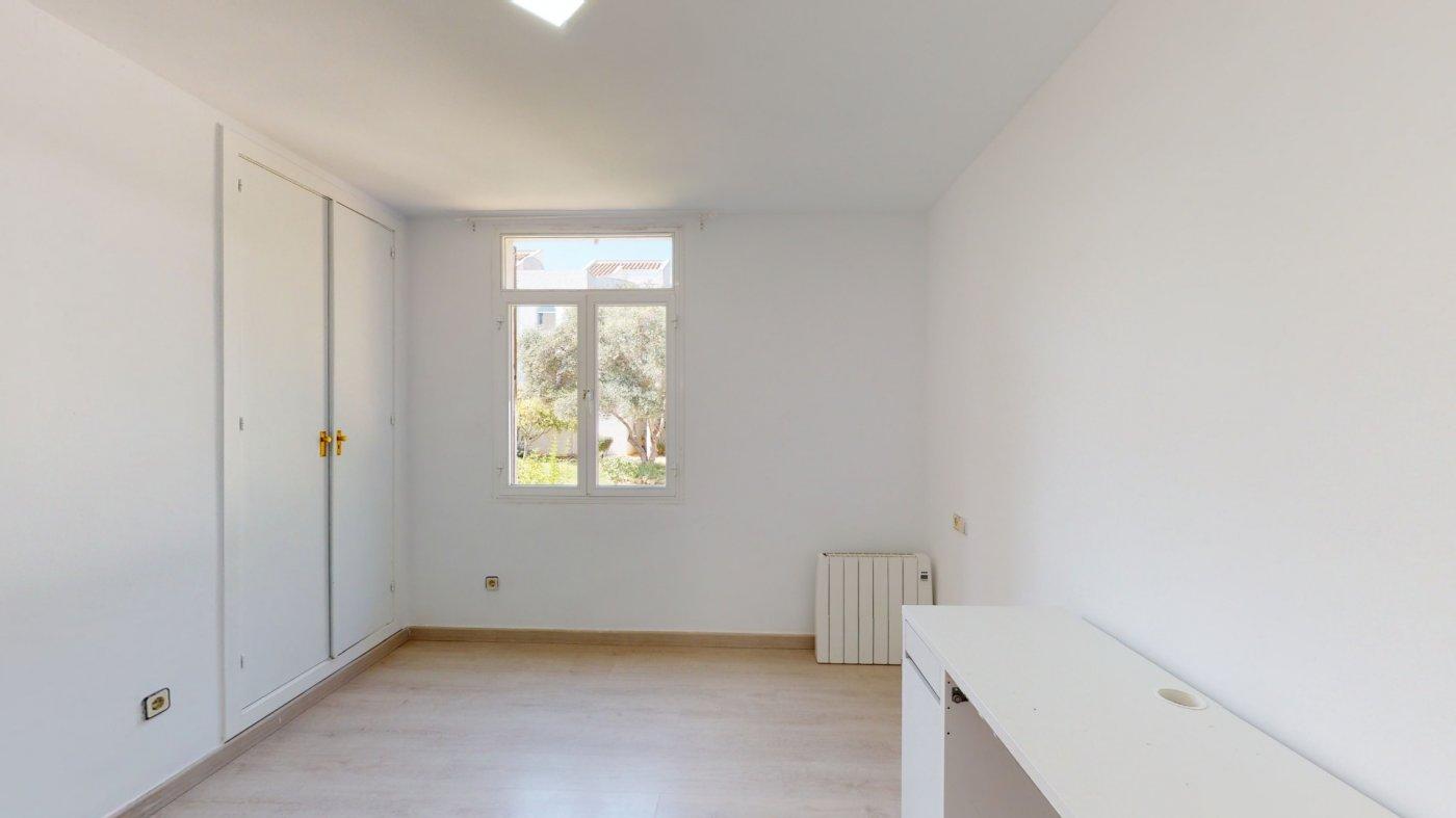 Dúplex con garaje y solárium en sol de mallorca - imagenInmueble17