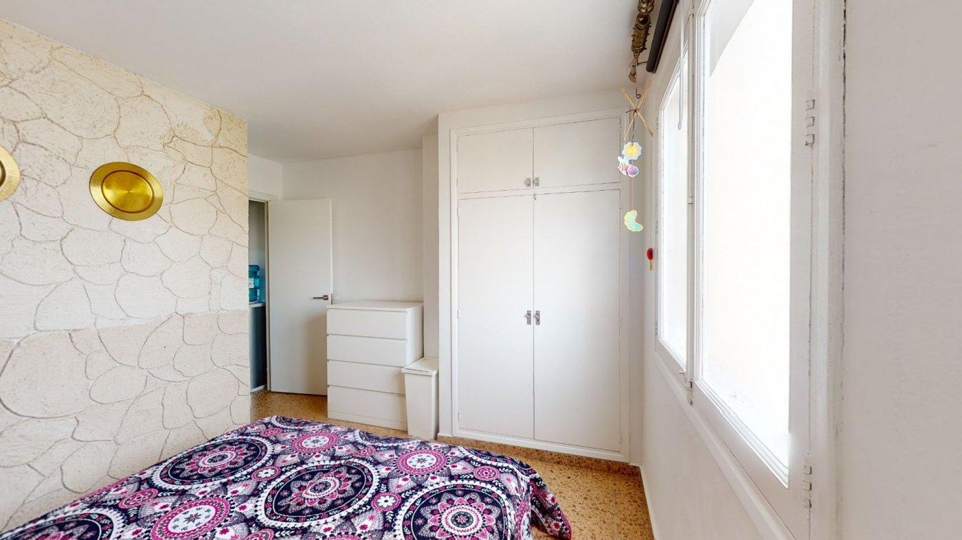 Oportunidad, en venta apartamento en palma centro - imagenInmueble15
