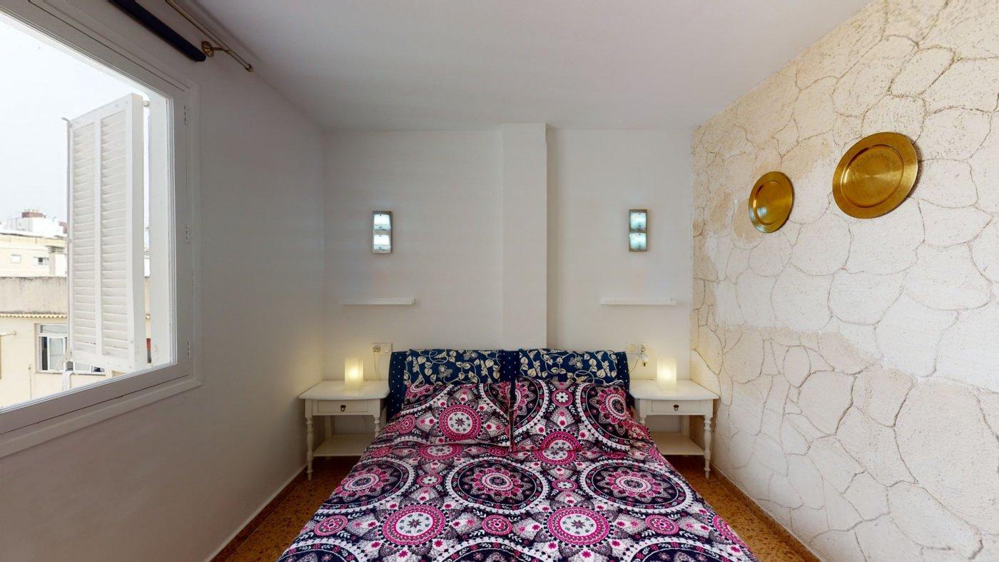 Oportunidad, en venta apartamento en palma centro - imagenInmueble16