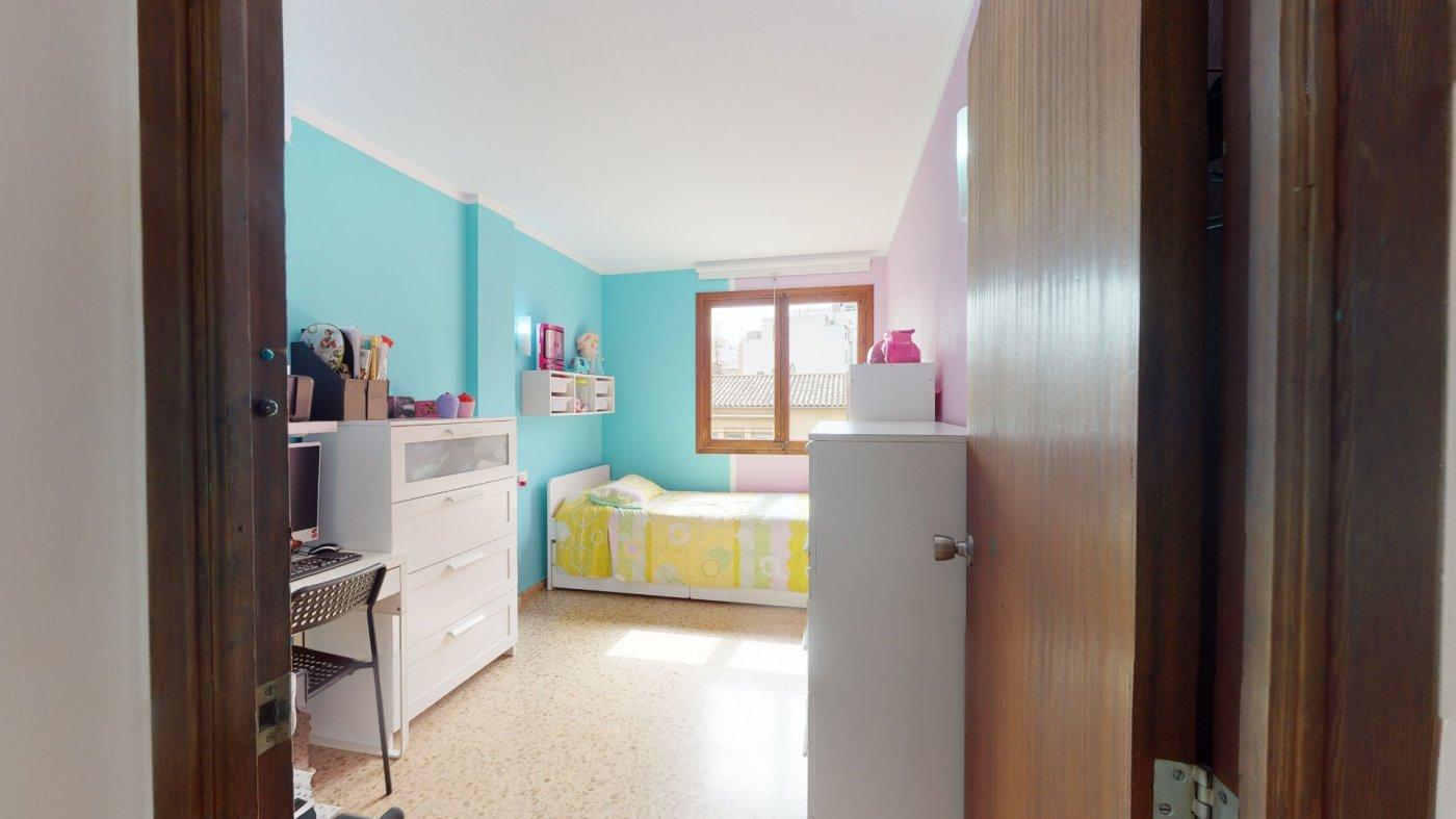 Oportunidad, en venta apartamento en palma centro - imagenInmueble18