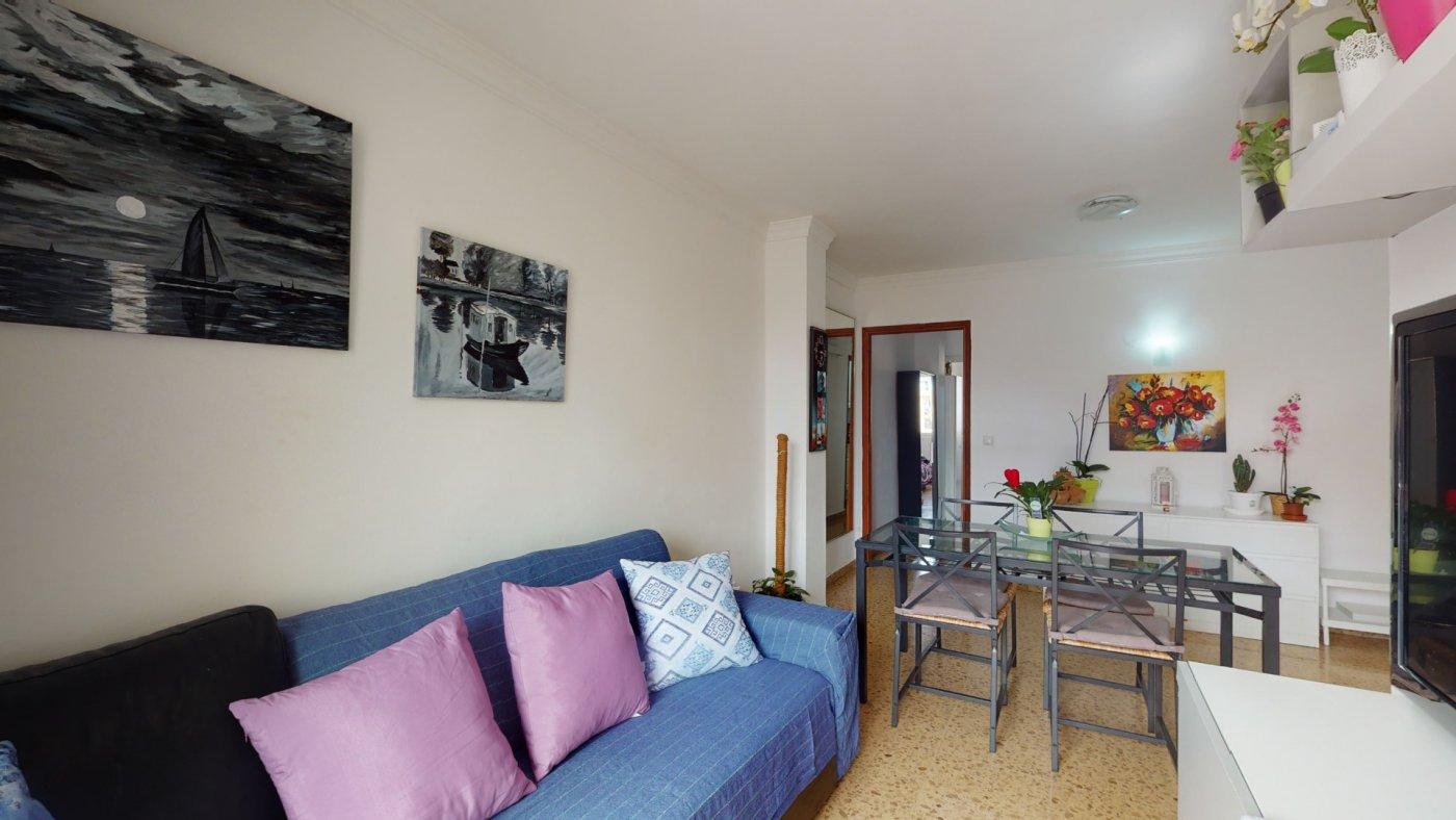 Oportunidad, en venta apartamento en palma centro - imagenInmueble21