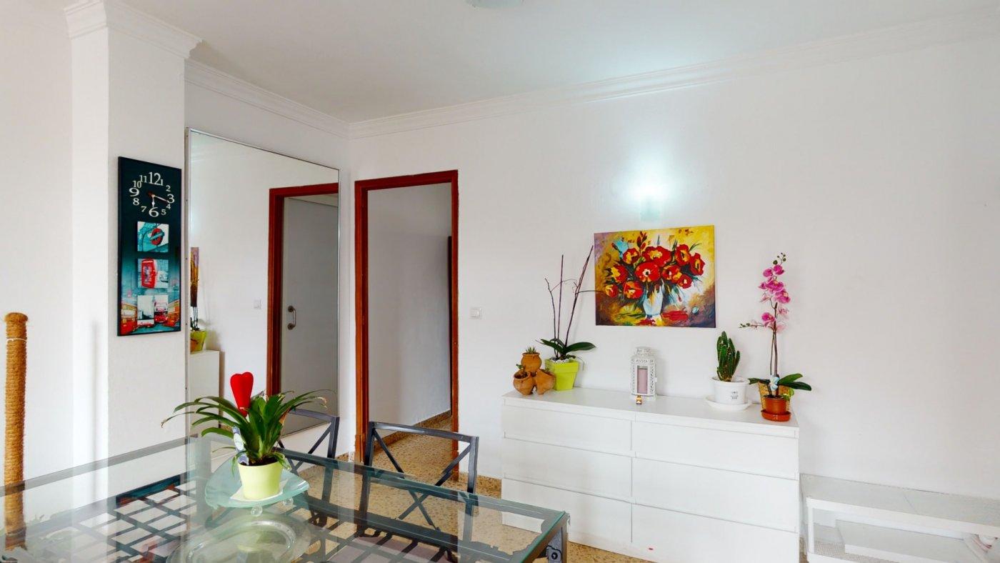 Oportunidad, en venta apartamento en palma centro - imagenInmueble25