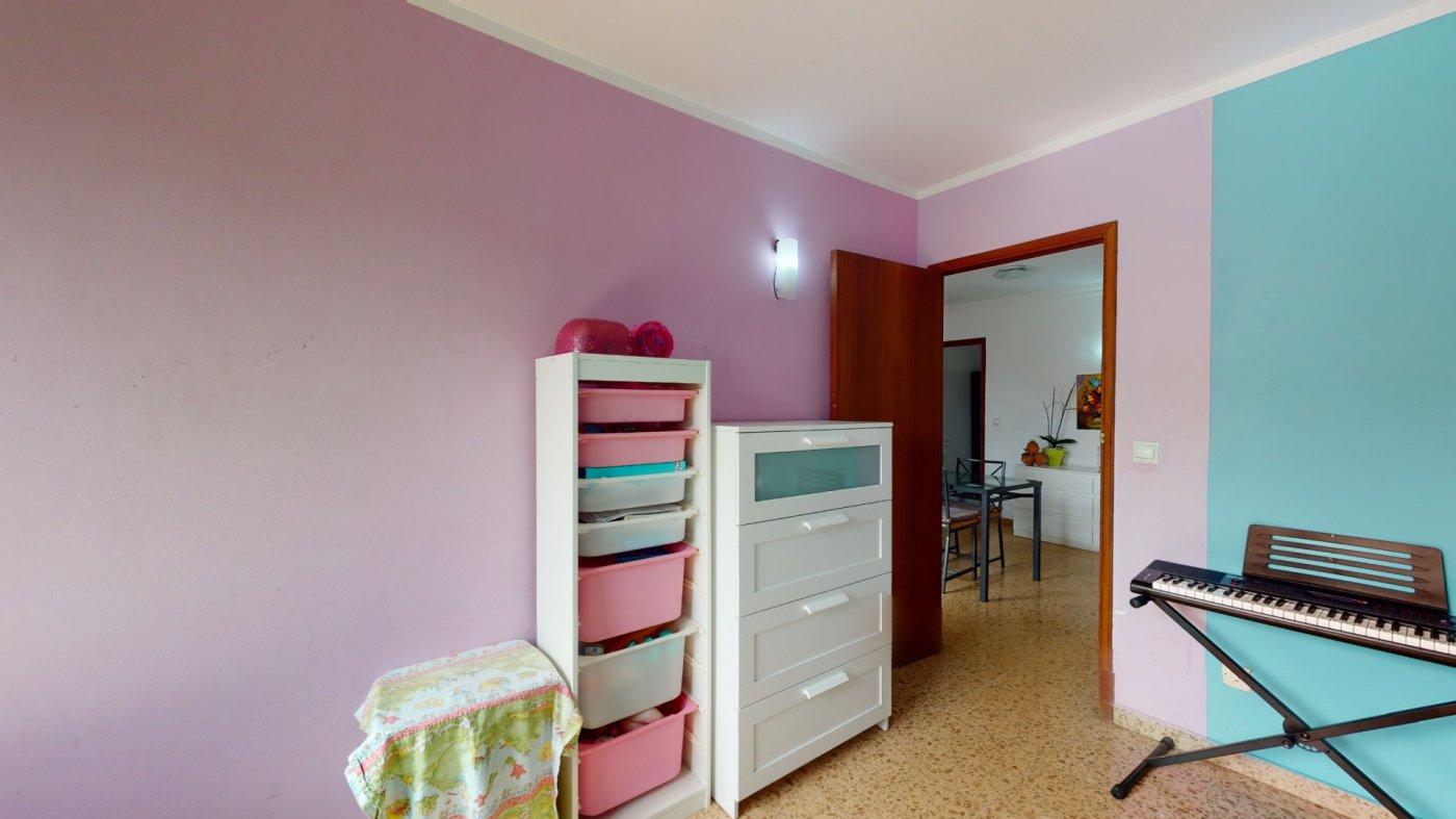 Oportunidad, en venta apartamento en palma centro - imagenInmueble26