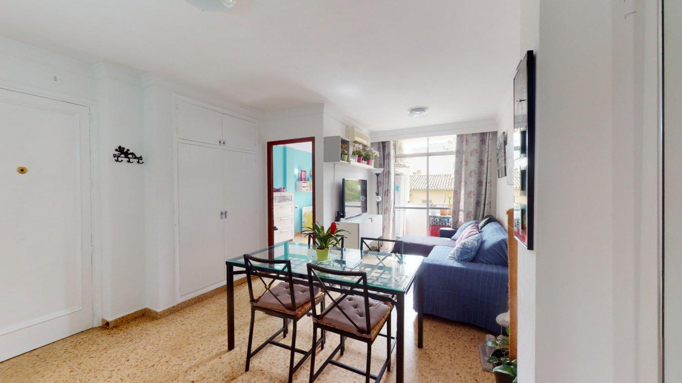 Oportunidad, en venta apartamento en palma centro - imagenInmueble2