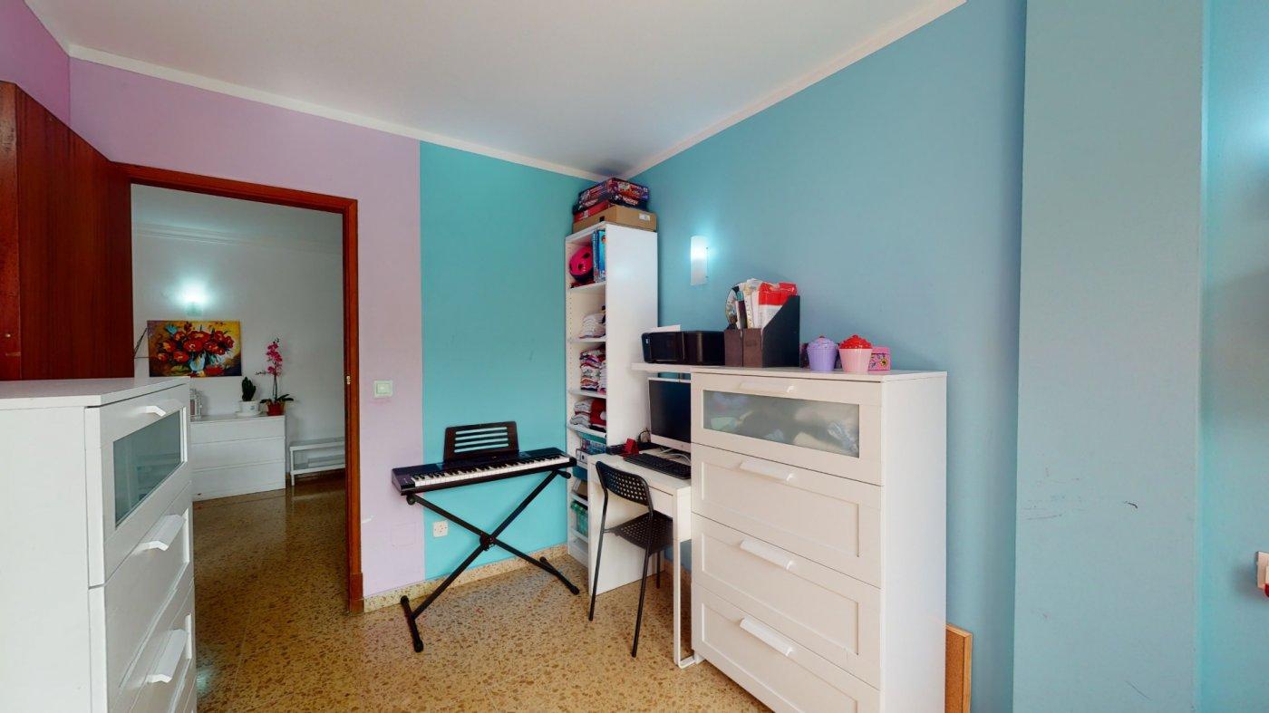 Oportunidad, en venta apartamento en palma centro - imagenInmueble29