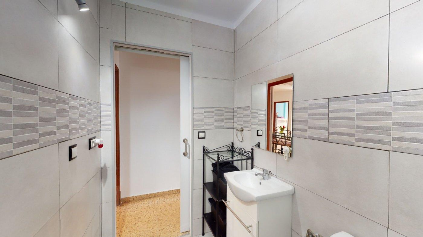 Oportunidad, en venta apartamento en palma centro - imagenInmueble32