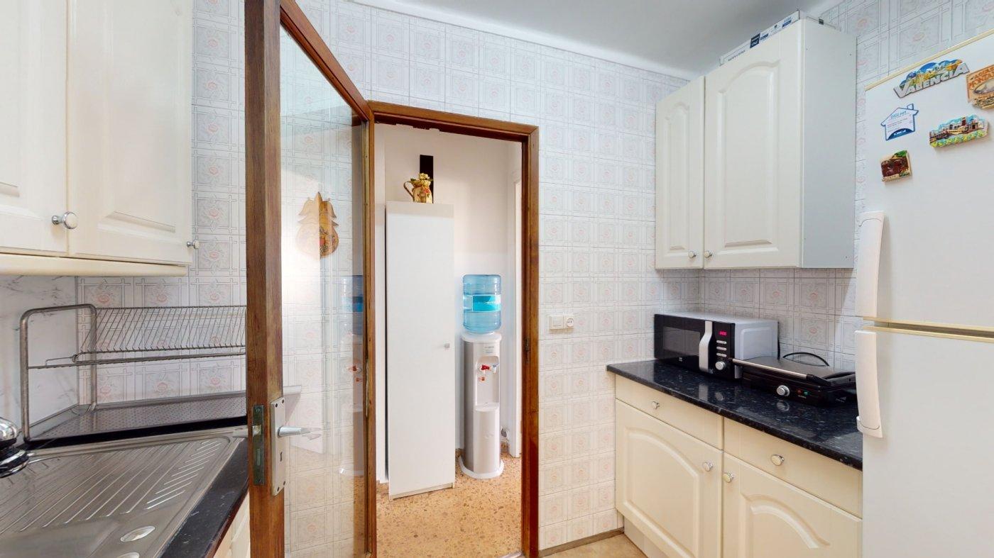 Oportunidad, en venta apartamento en palma centro - imagenInmueble35
